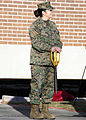 69th anniversary of women in the Marine Corps 120213-M-WY980-059.jpg