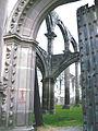 6 Templo y Antiguo Convento de San Francisco.JPG