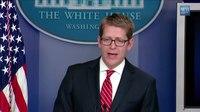 File:7-18-13- White House Press Briefing.webm