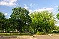 71-101-5027 Cherkasy 700 richia park SAM 6397.jpg