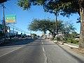 7119Empty streets and establishment closures pandemic in Baliuag 31.jpg