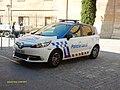 711 SalamancaPolicia - Flickr - antoniovera1.jpg
