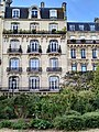 71 avenue Foch Paris.jpg