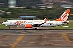 737-800 GOL SBPA (34270897346).jpg