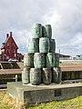 75-jarig bestaan van de Scheveningse Haven-8395.jpg
