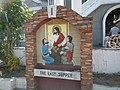 7525City of San Pedro, Laguna Barangays Landmarks 27.jpg