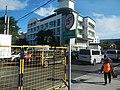 7734San Miguel, Manila Roads Landmarks 01.jpg