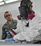 779th Aerospace Medicine Squadron bioenvironmental engineers 130123-F-FF749-085.jpg