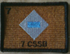 7 CSSB DPCU Patch.PNG