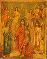 7 archangels.jpg