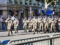 7e BCA - Lyon-13-07-2016 (4).jpg