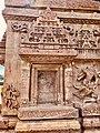 7th century Vishwa Brahma Temples, Alampur, Telangana India - 11.jpg