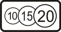 8.8 (Road sign).png