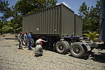 823rd Expeditionary RED HORSE Squadron moves equipment into place 150528-F-LP903-576.jpg