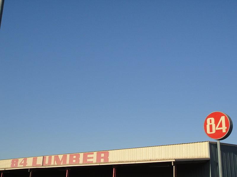 file 84 lumber closed jpg wikimedia commons