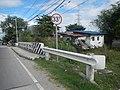 872Lubao Pampanga Landmarks Roads 33.jpg
