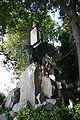 8941 - Venezia - Annibale de Lotto (1870-1932), Monumento a Carducci - Foto Giovanni Dall'Orto 10-Aug-2007.jpg