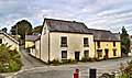 8 Bridge Street, Clun.jpg