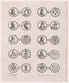 8th Plate, Featuring 10 Coins Met DP891332.jpg