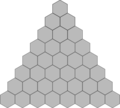 8x8-Y-Board.png