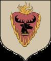 9.- Casa Baratheon de Rocadragón.png