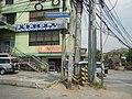 9333Commonwealth Avenue, Batasan Hills, Quezon City 12.jpg