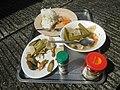 9597Cuisine food of Bulacan 39.jpg