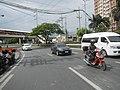 9706Parañaque City Roads Bridges Landmarks 41.jpg
