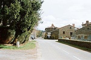 Maisons à vendre à Mazerat-Aurouze(43)
