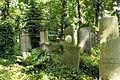9828viki Cmentarz żydowski na Ślężnej. Foto Barbara Maliszewska.jpg