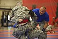 98th Division Army Combatives Tournament 140607-A-BZ540-067.jpg