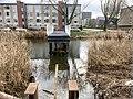 993 Groningen vinkhuizen park siersteenlaan.jpg