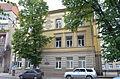9 Lepkoho Street, Ivano-Frankivsk 02.JPG