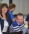 9 WikiConference in Ukraine 23.jpg