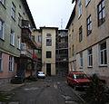 9 Zavodska Street, Lviv (03).jpg