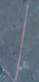 Aéroport de Rafaï.png