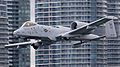 "A-10 ""Warthog"" (6118942664).jpg"