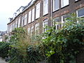 A.B.C.-straat Utrecht Nederland-02.JPG