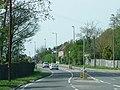 A259 Fishbourne - geograph.org.uk - 1288295.jpg