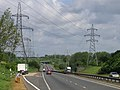 A47 Norwich Southern Bypass - geograph.org.uk - 172278.jpg
