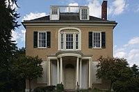 A577, Rockland Mansion, Fairmount Park, Philadelphia, Pennsylvania, United States, 2017.jpg