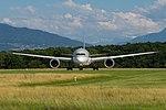A7-BCD Boeing B787-8 Dreamliner B788 - OTR (28153741002).jpg