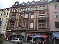 AB Frohsinnstraße 25.JPG