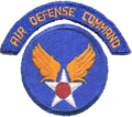 ADC-1946-shoulder-patch.png