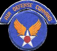 ADC-1946-shoulder-patch