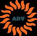 ADV-logo-en.png