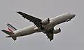 AFR A320 F-HBNG 5jul14 LFBO.jpg