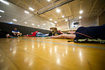 AFW2 Adaptive Sports and Reconditioning Camp 150121-F-GY993-205.jpg