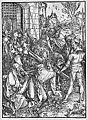 AGAD Albrecht Dürer – Christ Carrying the Cross.jpg