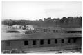 AGAD Budowa obozu niemieckiej Centrali Przesiedleńczej w Potulicach 2.png